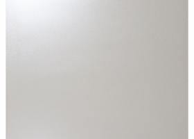 Керамогранит  Серый  матовый 600х600х10