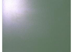 Керамогранит Зеленый матовый 600х600х10