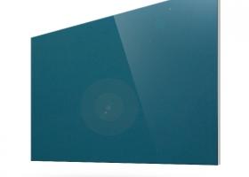 Керамогранит Сапфир  полированный  600х600х10