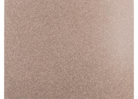 Керамогранит коричневый с вскраплениями  300х300х8