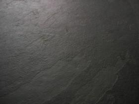Black Graphite 600х600х10,натуральный скол