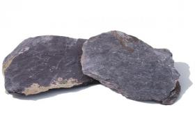 плитняк баклажан